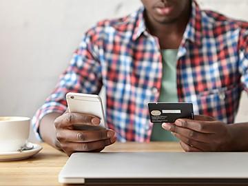 Entorno digital como puerta de acceso a la venta directa exitosa